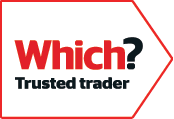 ConservatoryRoofInsulation.com is a Which? Trusted Trader